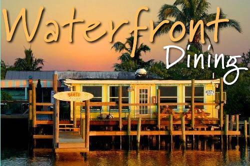 waterfront-dining-banner